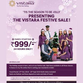 http://www.indiantelevision.com/sites/default/files/styles/340x340/public/images/tv-images/2018/12/11/vistara.jpg?itok=4vQsnYhp