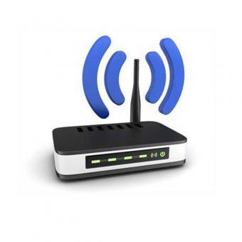https://www.indiantelevision.com/sites/default/files/styles/340x340/public/images/tv-images/2018/12/12/MIB-Broadband.jpg?itok=5gmRBb5j