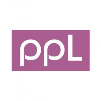 http://www.indiantelevision.com/sites/default/files/styles/340x340/public/images/tv-images/2018/12/12/PPL.jpg?itok=qrTbJkKZ