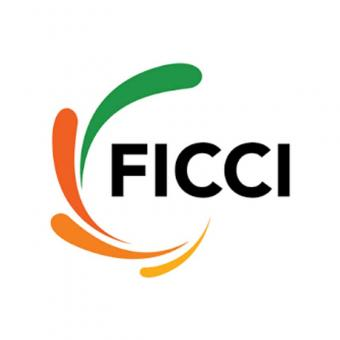 http://www.indiantelevision.com/sites/default/files/styles/340x340/public/images/tv-images/2018/12/12/ficci.jpg?itok=4K2Fvclx