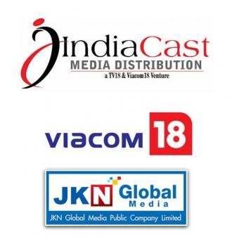 https://us.indiantelevision.com/sites/default/files/styles/340x340/public/images/tv-images/2018/12/12/jkn.jpg?itok=wm-CSfIt