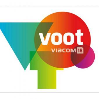 https://www.indiantelevision.com/sites/default/files/styles/340x340/public/images/tv-images/2018/12/14/voot.jpg?itok=30HpBG_e