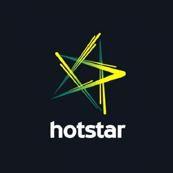 https://www.indiantelevision.com/sites/default/files/styles/340x340/public/images/tv-images/2018/12/15/hotstar_800.jpg?itok=YkoBZnaQ
