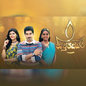 https://www.indiantelevision.com/sites/default/files/styles/340x340/public/images/tv-images/2018/12/17/BARC.jpg?itok=GASy-yFE