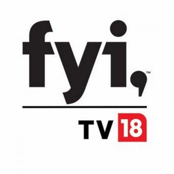 http://www.indiantelevision.com/sites/default/files/styles/340x340/public/images/tv-images/2018/12/17/fyi.jpg?itok=eRBqa7Qw