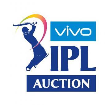 VIVO IPL 2019 | Indian Television Dot Com