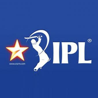 https://www.indiantelevision.com/sites/default/files/styles/340x340/public/images/tv-images/2018/12/17/ipl-star.jpg?itok=QTcd5J9T