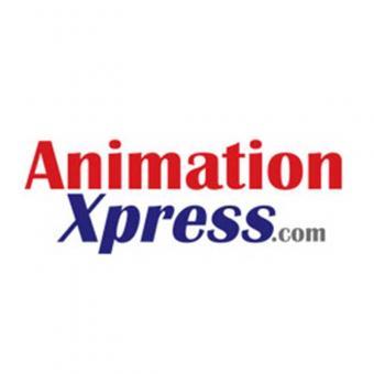 https://www.indiantelevision.com/sites/default/files/styles/340x340/public/images/tv-images/2018/12/17/logo.jpg?itok=5guElJgK