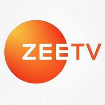 https://www.indiantelevision.com/sites/default/files/styles/340x340/public/images/tv-images/2018/12/17/zee-tv_0.jpg?itok=GvNX-c38