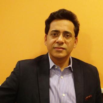 https://www.indiantelevision.com/sites/default/files/styles/340x340/public/images/tv-images/2018/12/18/Rajiv-Bakshi.jpg?itok=K8Ca9A9E
