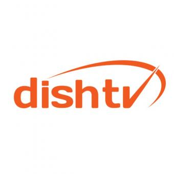 http://www.indiantelevision.com/sites/default/files/styles/340x340/public/images/tv-images/2018/12/18/dish-tv_1.jpg?itok=ETxh4LmV