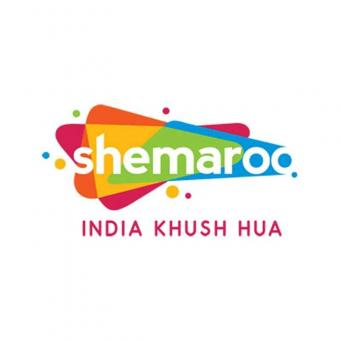 http://www.indiantelevision.com/sites/default/files/styles/340x340/public/images/tv-images/2018/12/18/shemaroo_0.jpg?itok=lFYj41oj