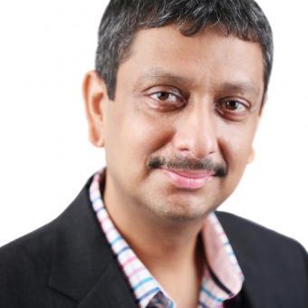 https://www.indiantelevision.com/sites/default/files/styles/340x340/public/images/tv-images/2018/12/19/Anurag_Gupta.jpg?itok=AgC9PrMk
