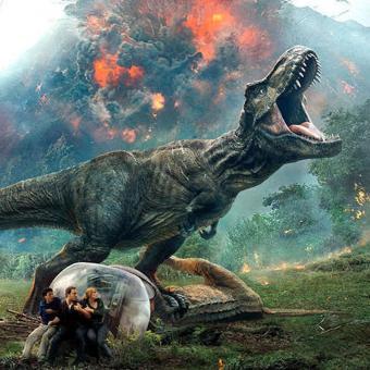 https://www.indiantelevision.com/sites/default/files/styles/340x340/public/images/tv-images/2018/12/19/Jurassic-Park-4.jpg?itok=HtaTzCv_