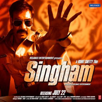 https://www.indiantelevision.com/sites/default/files/styles/340x340/public/images/tv-images/2018/12/19/Singham_0.jpg?itok=wgQV7n9u