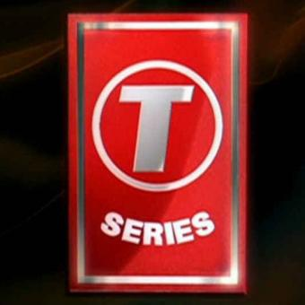 https://www.indiantelevision.com/sites/default/files/styles/340x340/public/images/tv-images/2018/12/19/T-Series.jpg?itok=pPKDUqUG