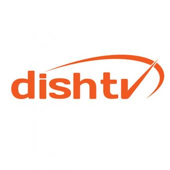 http://www.indiantelevision.com/sites/default/files/styles/340x340/public/images/tv-images/2018/12/19/dishtv.jpg?itok=WZkPTz2q
