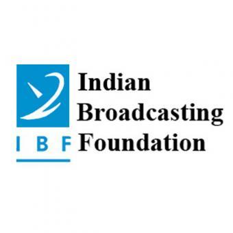 https://www.indiantelevision.com/sites/default/files/styles/340x340/public/images/tv-images/2018/12/19/ibf.jpg?itok=p5k2ozmM