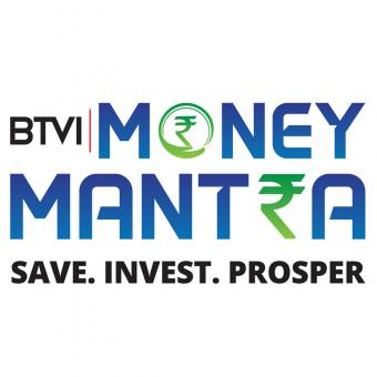 http://www.indiantelevision.com/sites/default/files/styles/340x340/public/images/tv-images/2018/12/20/Money-Mantra--logo-with-SIP.jpg?itok=oJ8Gw1Ih