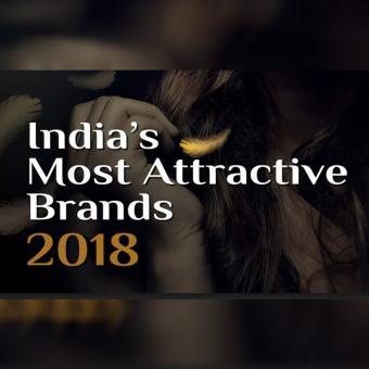 http://www.indiantelevision.com/sites/default/files/styles/340x340/public/images/tv-images/2018/12/20/best..jpg?itok=-QGwqtJ4