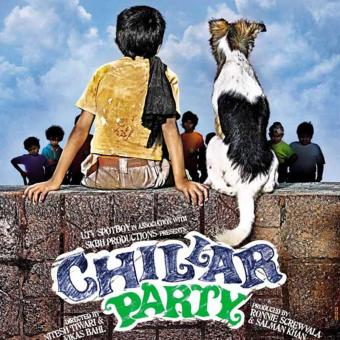 https://www.indiantelevision.com/sites/default/files/styles/340x340/public/images/tv-images/2018/12/21/Chillar-Party.jpg?itok=jF8UA4xD