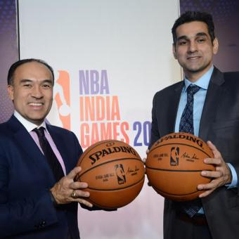 http://www.indiantelevision.com/sites/default/files/styles/340x340/public/images/tv-images/2018/12/21/nba.jpg?itok=fvvAkVcr