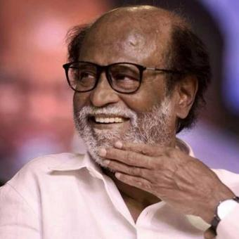 http://www.indiantelevision.com/sites/default/files/styles/340x340/public/images/tv-images/2018/12/21/rajni.jpg?itok=RmRNuWsi