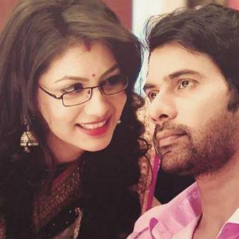 https://www.indiantelevision.com/sites/default/files/styles/340x340/public/images/tv-images/2018/12/24/Kumkum-Bhagya.jpg?itok=QPH3fvY4