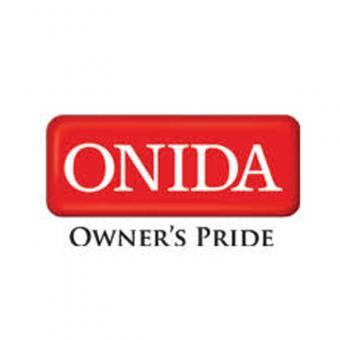 https://www.indiantelevision.com/sites/default/files/styles/340x340/public/images/tv-images/2018/12/24/Onida.jpg?itok=h3uvLuFT