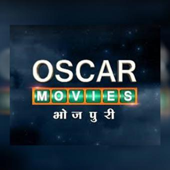 http://www.indiantelevision.com/sites/default/files/styles/340x340/public/images/tv-images/2018/12/24/oscar.jpg?itok=n0X8hknW
