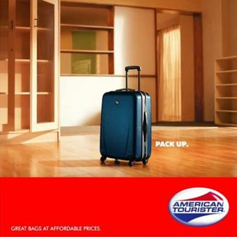 https://www.indiantelevision.com/sites/default/files/styles/340x340/public/images/tv-images/2018/12/26/American-Tourister.jpg?itok=hife7wPi