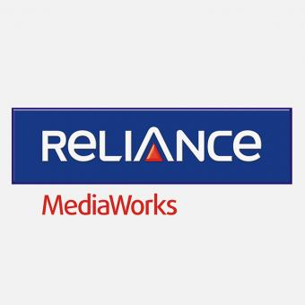https://www.indiantelevision.com/sites/default/files/styles/340x340/public/images/tv-images/2018/12/26/Reliance-MediaWorks.jpg?itok=zDWHCWwT