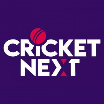 https://www.indiantelevision.net/sites/default/files/styles/340x340/public/images/tv-images/2018/12/26/cricket.jpg?itok=CnMrldOA