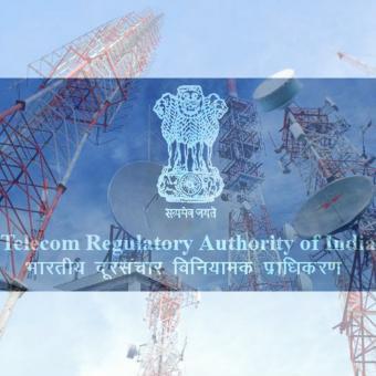 https://www.indiantelevision.com/sites/default/files/styles/340x340/public/images/tv-images/2018/12/26/trai22.jpg?itok=dCU5zrb8