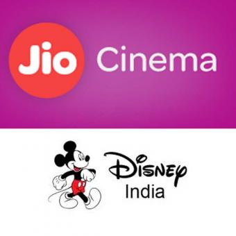 http://www.indiantelevision.com/sites/default/files/styles/340x340/public/images/tv-images/2018/12/27/jio.jpg?itok=I8EXwpu1