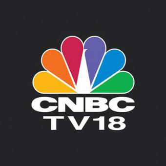 https://www.indiantelevision.net/sites/default/files/styles/340x340/public/images/tv-images/2018/12/28/cnbc.jpg?itok=sbdN4F7Y