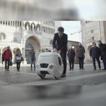 https://www.indiantelevision.com/sites/default/files/styles/340x340/public/images/tv-images/2018/12/28/italy.jpg?itok=sZSUBg39
