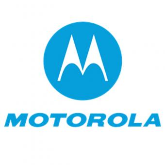 https://www.indiantelevision.com/sites/default/files/styles/340x340/public/images/tv-images/2018/12/29/motorola.jpg?itok=2nBdFKy9
