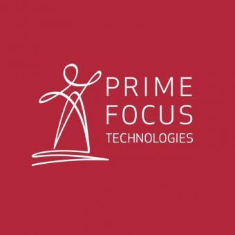 http://www.indiantelevision.org.in/sites/default/files/styles/340x340/public/images/tv-images/2018/12/31/Prime-Focus-Technologies.jpg?itok=2m5PjYus