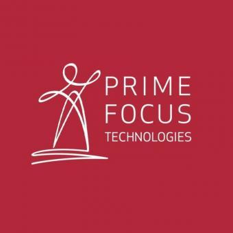http://www.indiantelevision.com/sites/default/files/styles/340x340/public/images/tv-images/2018/12/31/Prime-Focus-Technologies.jpg?itok=2m5PjYus