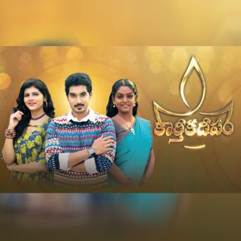 https://www.indiantelevision.com/sites/default/files/styles/340x340/public/images/tv-images/2018/12/31/telgu.jpg?itok=mbZwwpHl