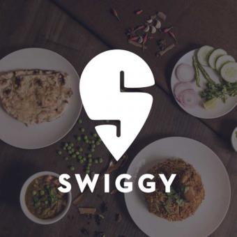 https://www.indiantelevision.com/sites/default/files/styles/340x340/public/images/tv-images/2019/01/02/swiggy.jpg?itok=A9YiNLbK