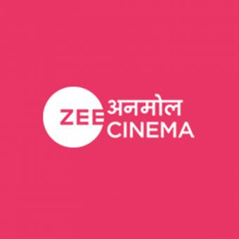 http://www.indiantelevision.com/sites/default/files/styles/340x340/public/images/tv-images/2019/01/02/zee.jpg?itok=6p5uiEP6