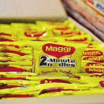 https://www.indiantelevision.com/sites/default/files/styles/340x340/public/images/tv-images/2019/01/03/maggi.jpg?itok=Z728J12u