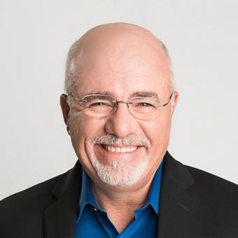 https://www.indiantelevision.com/sites/default/files/styles/340x340/public/images/tv-images/2019/01/04/Dave-Ramsey.jpg?itok=x6iANyAg