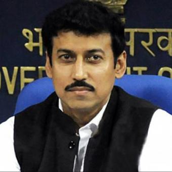 https://www.indiantelevision.com/sites/default/files/styles/340x340/public/images/tv-images/2019/01/04/Rajyavardhan-Rathore_800.jpg?itok=ak9wxJPN