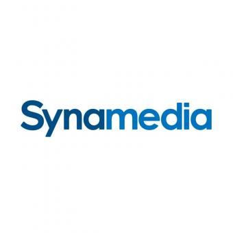 https://www.indiantelevision.net/sites/default/files/styles/340x340/public/images/tv-images/2019/01/04/Synamedia.jpg?itok=VLtPVm_1