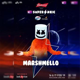 https://www.indiantelevision.com/sites/default/files/styles/340x340/public/images/tv-images/2019/01/04/VH1-Marshmello.jpg?itok=dcr9iriQ