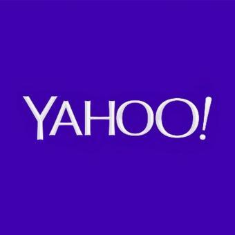 https://www.indiantelevision.com/sites/default/files/styles/340x340/public/images/tv-images/2019/01/04/Yahoo.jpg?itok=cVUzPaiY