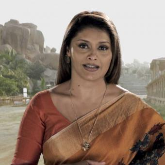 http://www.indiantelevision.com/sites/default/files/styles/340x340/public/images/tv-images/2019/01/04/pallavi.jpg?itok=47XbEKFs